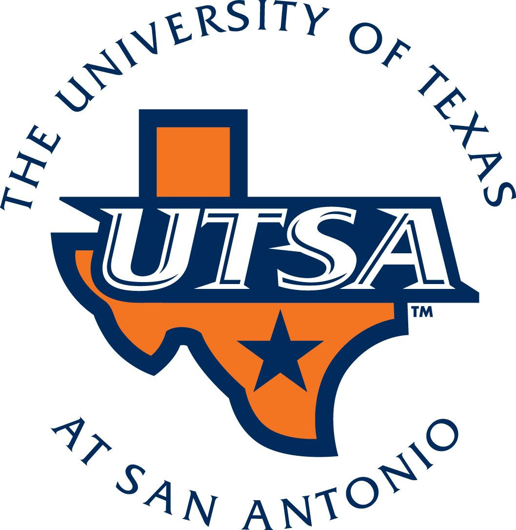 University of Texas at San Antonio - School of Dentistry