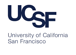 UCSF - International Dentist Program